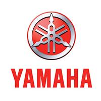 yamaha-200x200