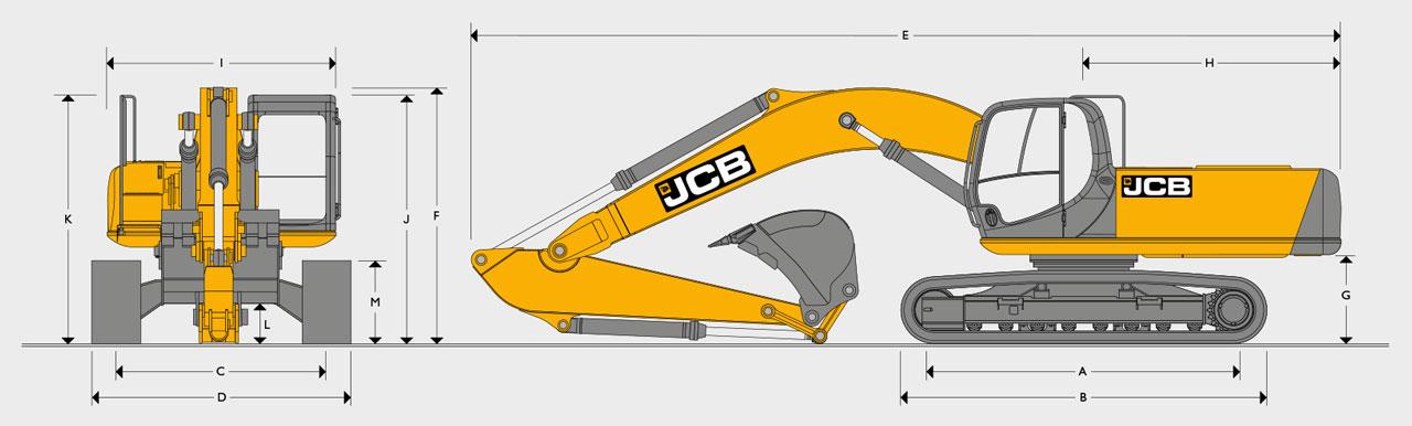 autoplaza-jcb-js260-excavator