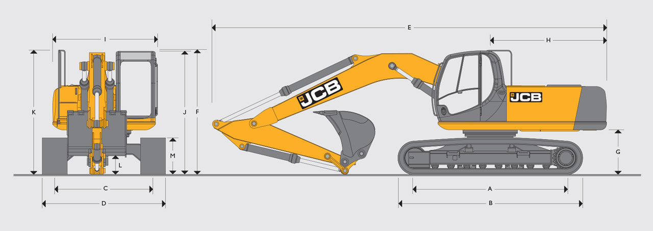 jcb-excavator-js220-autoplazahaiti