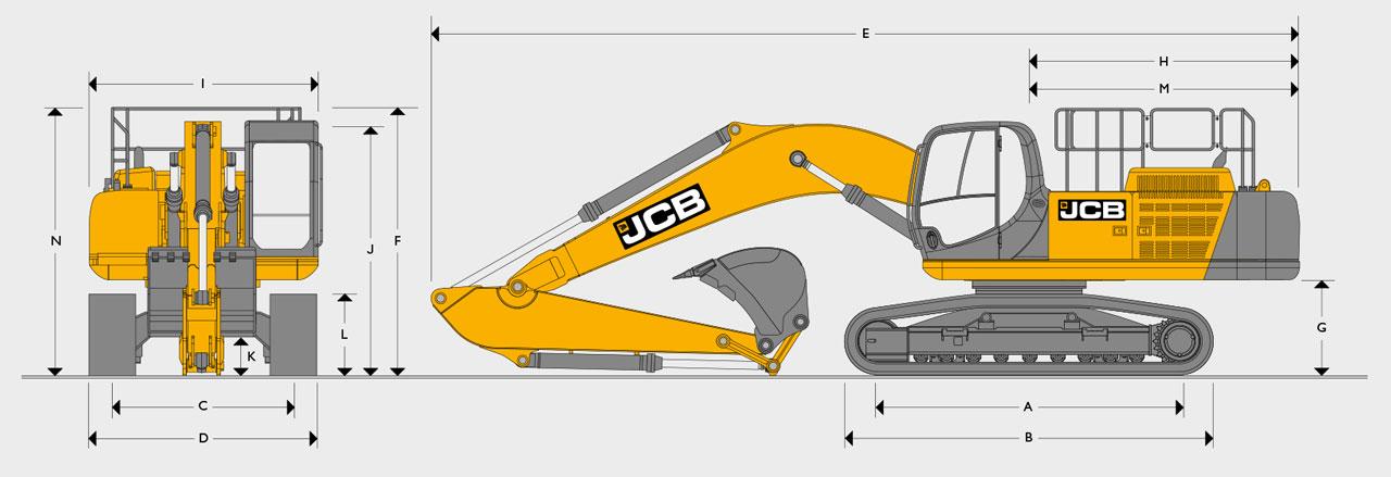 jcb-excavator-js330