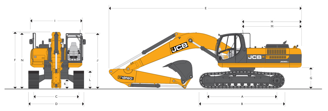jcb-js360-excavator