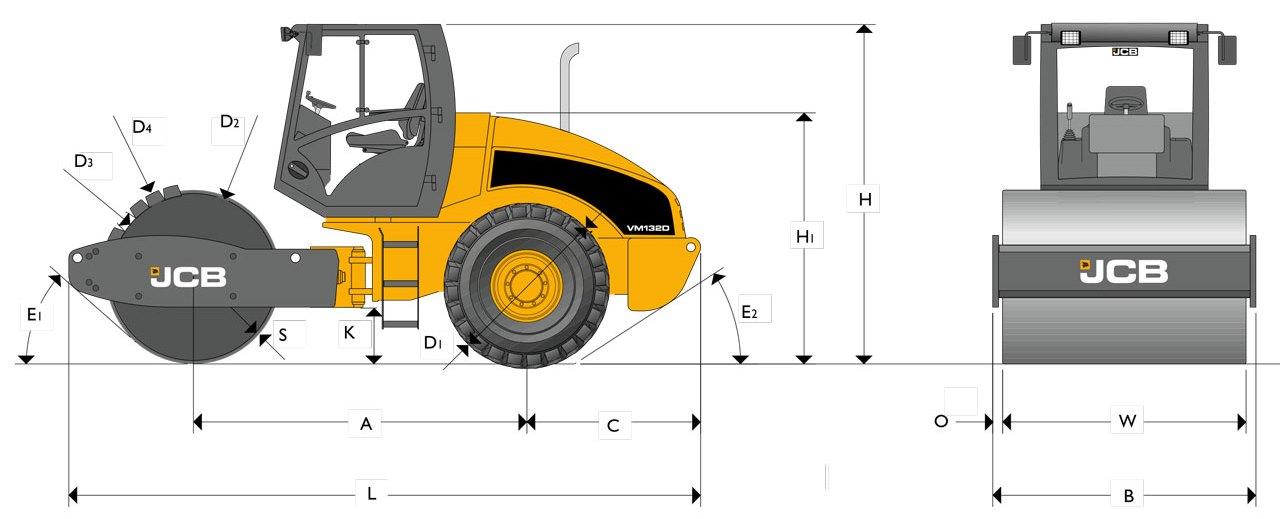 compactor-vibromax-115-autoplaza