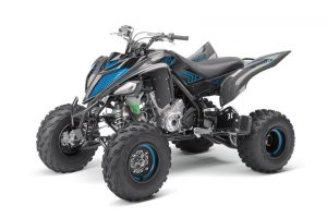 Yamaha Raptor 700r Se Top Features Aggressive Style